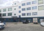 深圳市龙岗区红本厂房厂房8000平方业主急售。