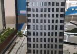 龙岗宝安中心区全新红本厂房出售,500平米起售独立红本
