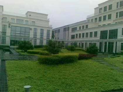 大数据,电子,光电行业的首先 广州荔湾原房东厂房1-3层五万