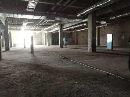 开福大道多层厂房(仓储),面积500~2万平米