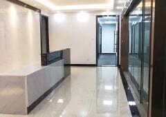 龙岗甲级写字楼全球招商200平方米精装修带家具不用转让费