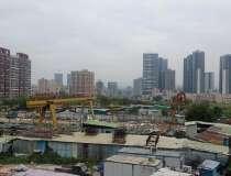 深圳光明一手120亩教育用地出售
