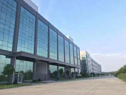 广州新塘新出独院厂房8000平方,能办环评