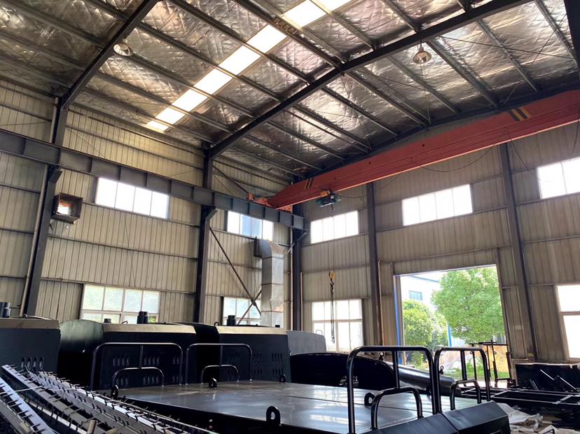 宁乡出租500~800平米带行车厂房,配电250千瓦