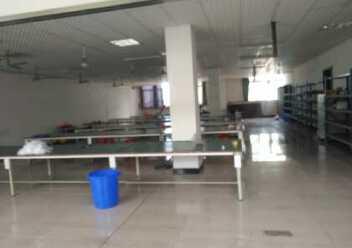 江门鹤山龙口镇原房东独门独院6700平米国有证标准厂房出售图片3