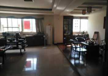 江门鹤山龙口镇原房东独门独院6700平米国有证标准厂房出售图片4