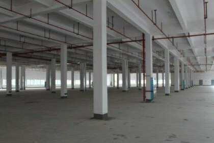 2800平米标准厂房出租