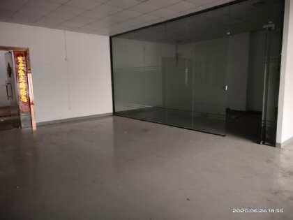 观澜福民新出一楼280平小面积厂房,适合仓库,水电齐全