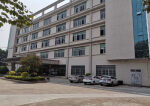 坪西新出原房东一楼厂房2800平出租层高6米可分租
