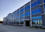 马安镇占地16000平方国有双证厂房出售