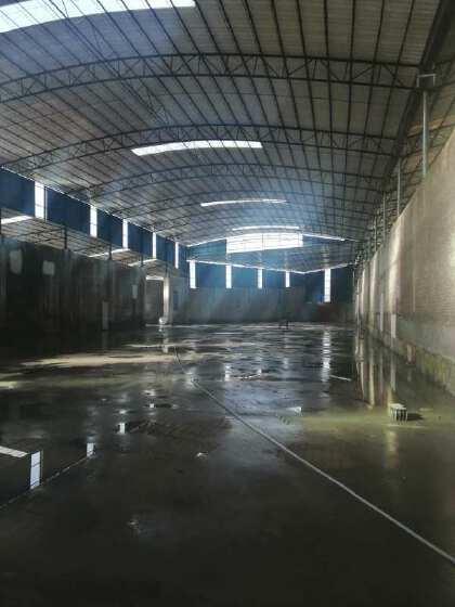 广东肇庆市蛟塘镇厂房18000平方滴水9米中高12米-图2