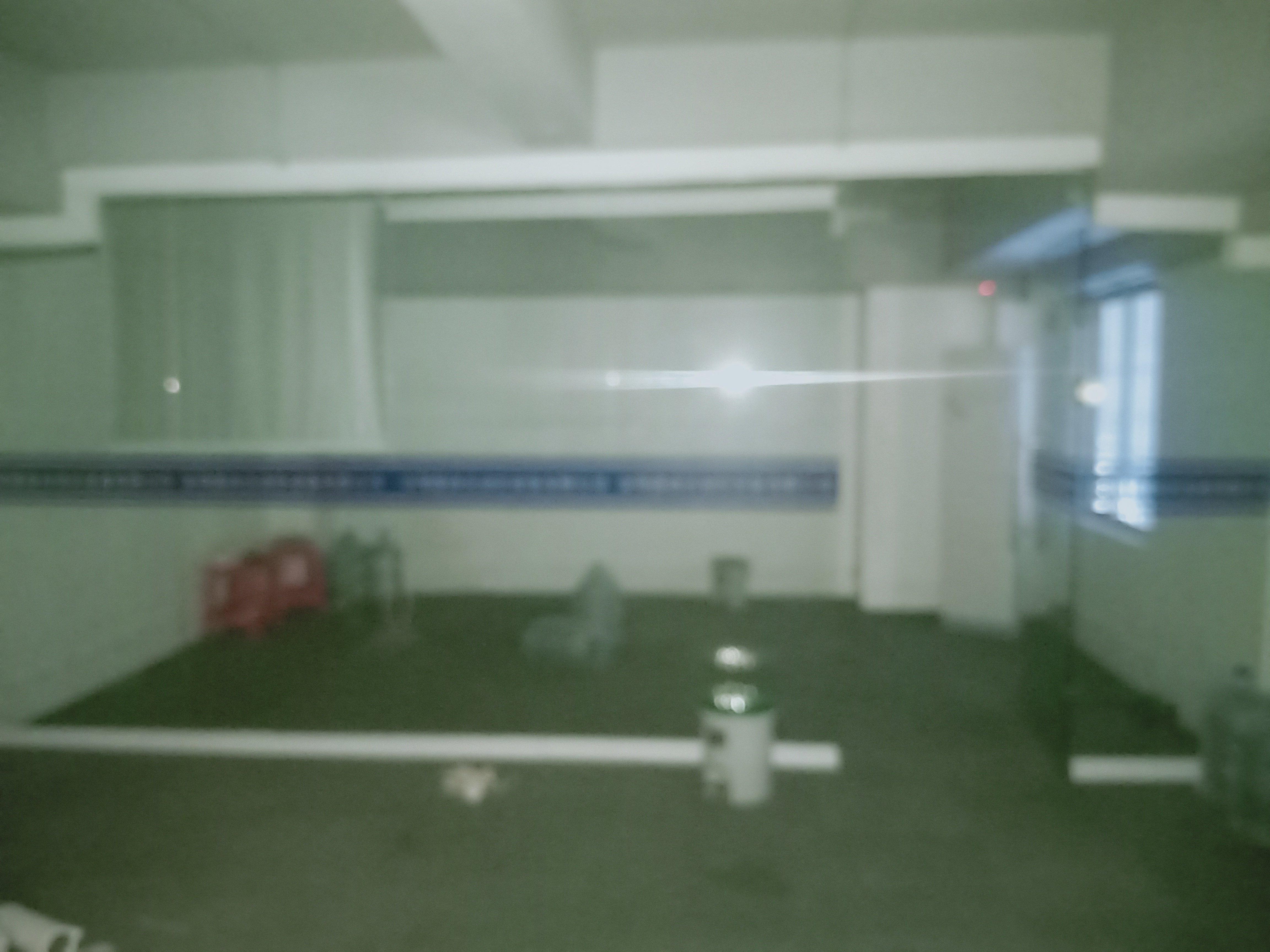 福永桥头新出标准厂房仓库一楼1200平方