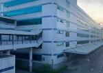 南山西丽原房东独院厂房招租12万平一楼高度8.3米大小可分租