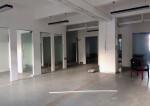 西丽阳光工业区楼上500平带装修厂房招租
