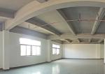 固戍地铁口精装修厂房出租868平米,特价33元