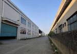 惠阳占地100亩建筑48700平方国有双证厂房出售
