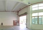 宝安银田一楼层高6米厂房出租,840平米适合各大行业