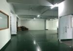 西丽牛成村委厂房楼上1300平带装修招租