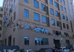 仲恺占地面积10000平方建筑34558平方国有双证厂房出售