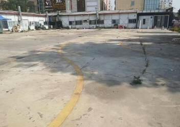 广东云浮市充电桩客新出空地15500平出租图片2