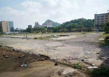 广东云浮市充电桩客新出空地15500平出租图片3