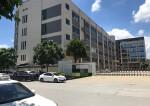 坪山大型工业区红本独院厂房出售11880平方
