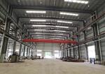 江门市鹤山超大发展411亩,国有双证出售