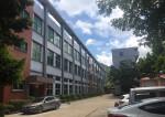 惠州市大亚湾经济开发区独门独院标准厂房10500平方出售