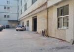 江门荷塘镇,砖墙到顶单,4300方,交通便利,价格优惠