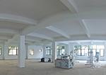 西乡固戍一楼1300平米厂房出租,大小面积可以分租