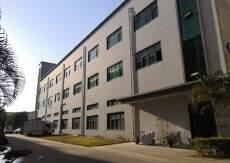 观澜新空出3600平电商仓库,原房东,大小可分租,欢迎预约