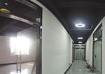 固戍220平米精装厂房出租,适合仓库办公,小加工