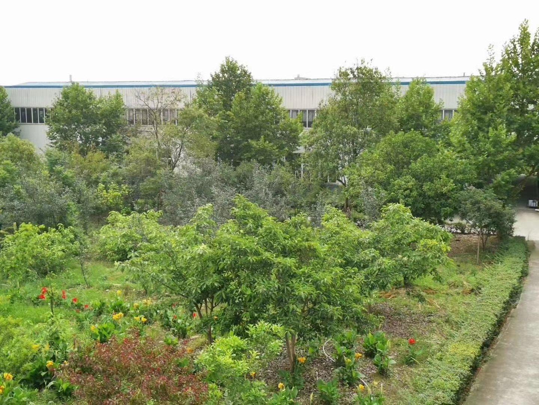 郫县周边化工厂整体出售,产权还剩40年