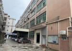 横岗大康原房东独院厂房分租一楼整层500平方米大小可分租