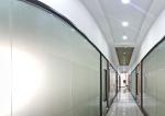 西乡一楼厂房5.8米层高,500平米可以分租,适合小加工客户