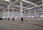 龙泉3000平标准厂房招租,动力电充足