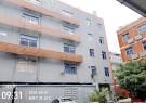 深圳横岗街道产业园标准红本11476平重工厂房出售