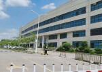 南山科技园1至4层12000平独门独院出租