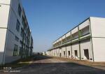 布吉占地15000平,建筑22000平厂房出售