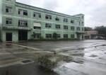 坪山独院厂房10000平方出售靠近沈海高速路口