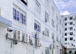 布吉红本工业园出售,建筑面积22000平方