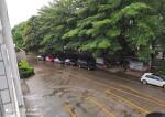 坪山大工业区原房东一楼4300平米红本厂房出租可分租