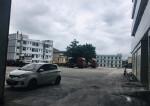 龙岗区横岗西坑社四楼新出2100平米18元空地巨大惠盐北路旁