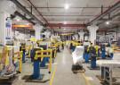 出租|层高7米观澜樟坑径新出一楼2500平方厂房零公摊