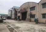 东莞市黄江与常平交界厂房10000平方国有双证出售