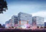 深圳做数据库全新现厂房出售,独栋厂房26000平米