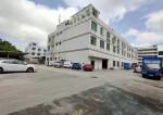 精装修厂房一楼2500平方米出租可议分租
