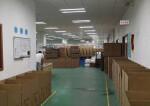 坪地坪东2000平米标准厂房出租大小可以分租价格15