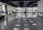 南山科技园现成地平漆,面积300平