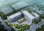 临近深圳全新独院厂房出售,可分层出售,有红本交通便利价格实惠